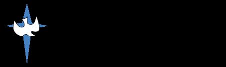 JON-Eargle-Ministry-Header-Logo