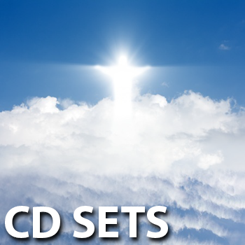 Product-catagories-square-CD-set
