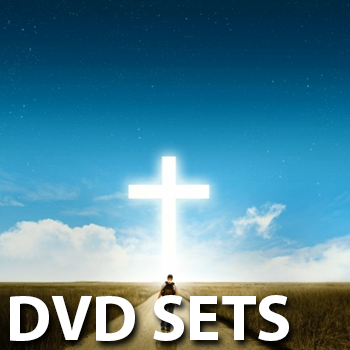 Product-catagories-square-DVD-Sets