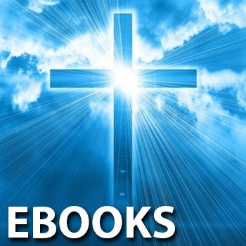 Product-catagories-square-Ebooks